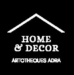 Artotheques adra